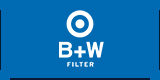 BWFilters
