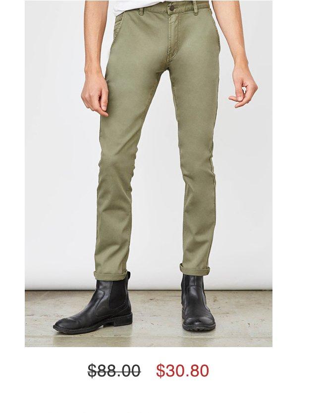 Ranger 014 Slim $30.80