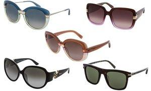 Salvatore Ferragamo Sunglasses for Men or Women