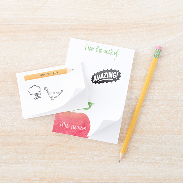 40% Off Post-it® Notes