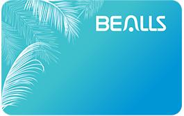 Bealls Credit