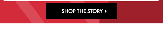 Shop the Story