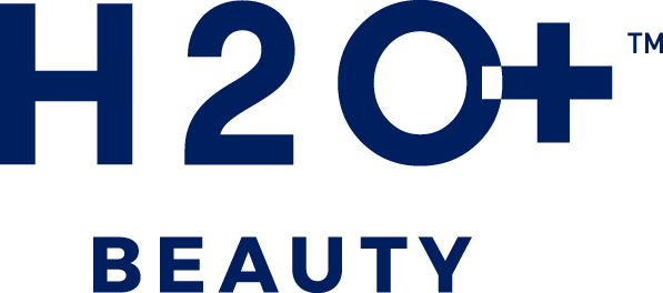 Reasons to celebrate this weekend