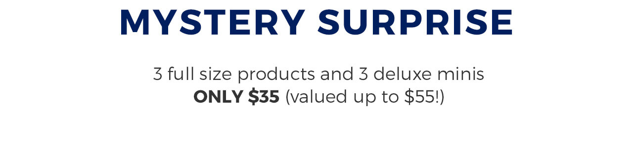 Save 20% on any Booster + Moisturizer combo! Use code PLUSITUP