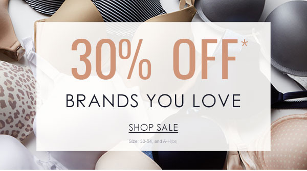 Shop Everyday Brands