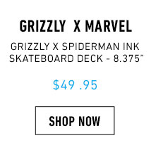 grizzly-x-spiderman-ink-skateboard-deck