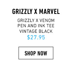 grizzly-x-venom-pen-and-ink-t-shirt-vintage-black