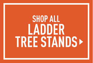 Shop All Ladder Tree Stands
