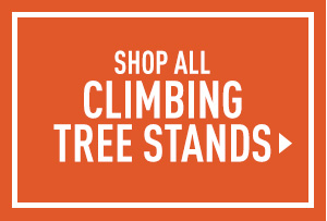 Shop All Climbing Tree Stands