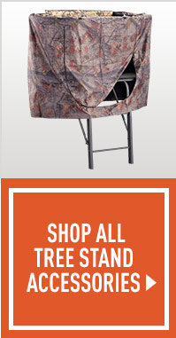 Shop All Tree Stand Accessories