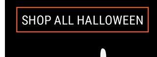 Shop All Halloween