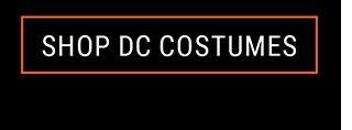 Shop DC Comics