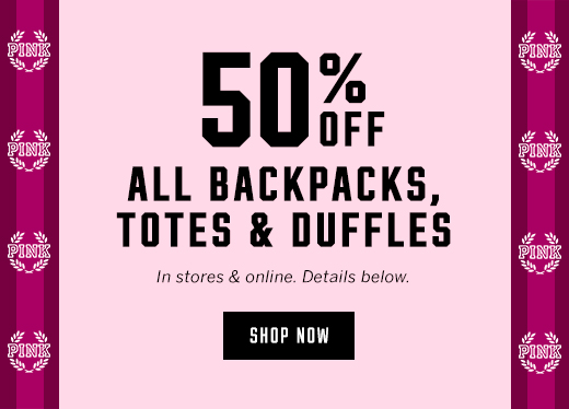 50% Off - Shop Now
