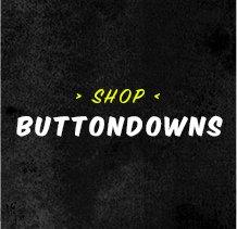 Final ButtonDowns