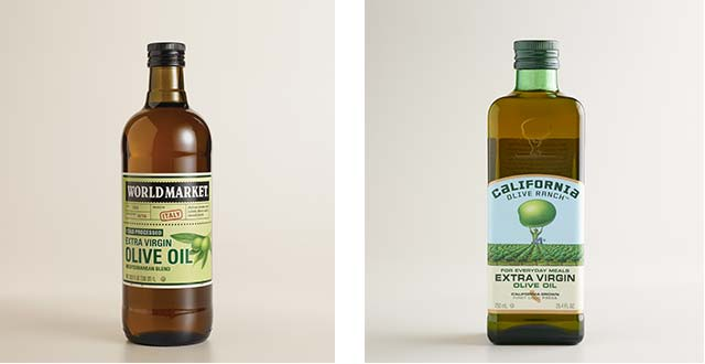 Save 25% All Oils ›