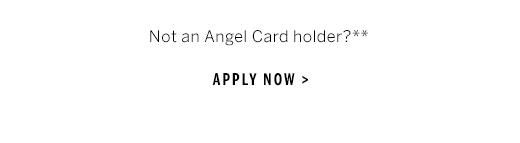 Apply Now** >