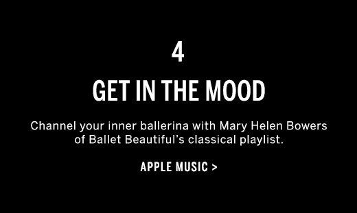 Apple Music >