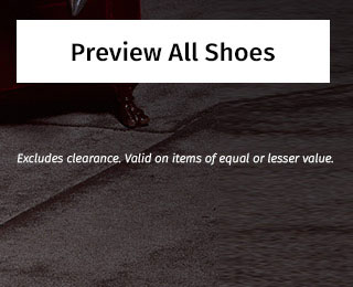 PREVIEW ALL SHOES