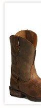 Mens Ariat Boots