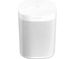 Add Alexa Functionality to Your Sonos Ecosystem with the Sonos One