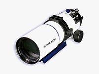 70mm f/5 Quadruplet ED APO Astrograph (OTA Only)