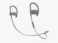 Powerbeats3 Wireless Earphones Neighborhood Collection