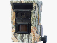 Defender 940 Trail Camera