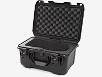 918 Cases for DJI Goggles