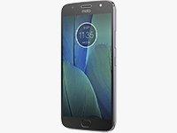 G5S Plus XT1806 32GB/64GB Smartphones