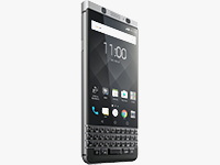KEYone 32GB Smartphones
