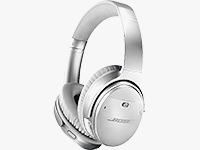 QuietComfort 35 Series II Wireless Noise Cancelling Headphones