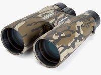 Gamekeeper Roof Prism Binoculars