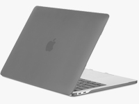 iGlaze Pro 13 Cases for MacBook Pro (2016/2017)