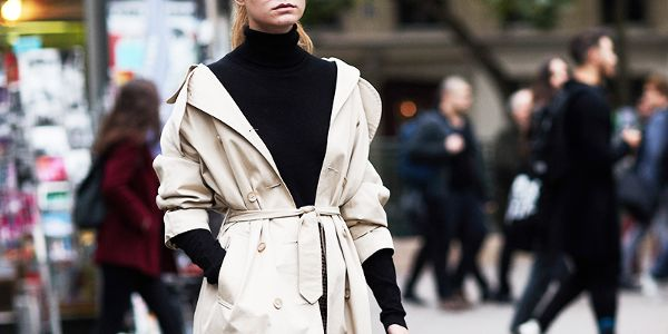Shop the Affordable Layering Pieces You Never Knew You Needed
