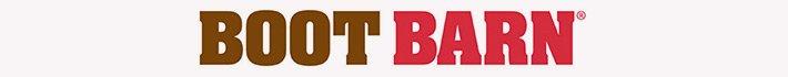 Boot Barn®