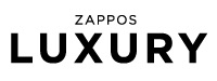 couture_logo