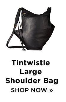 Shop Tintwistle Large Shoulder Bag