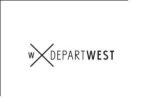 Shop Men's Departwest