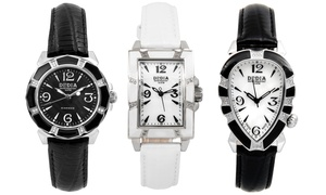 Dedia Women's Watches