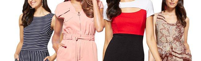 $19.99 Dresses