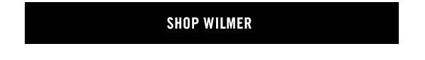 Shop WILMER