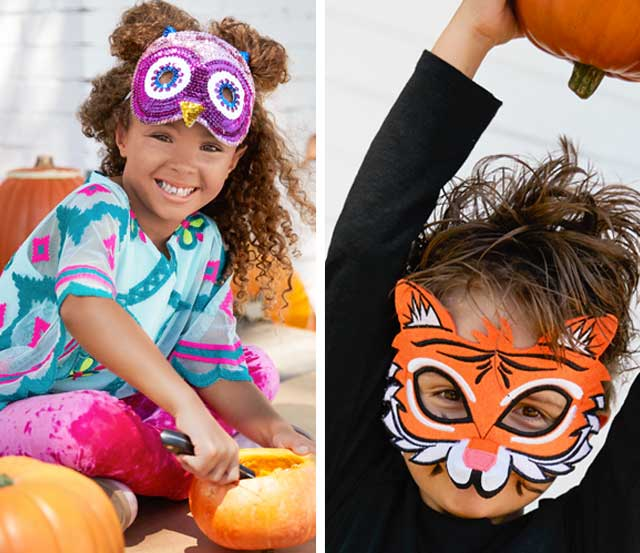 Save 30% Costume Accessories & Toys In Store Only ›