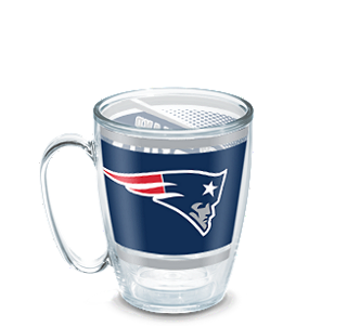 Product: NFL® New England Patriots
