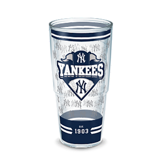 Product: MLB® New York Yankees™