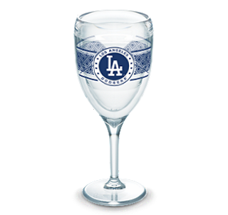 Product: MLB® Los Angeles Dodgers™