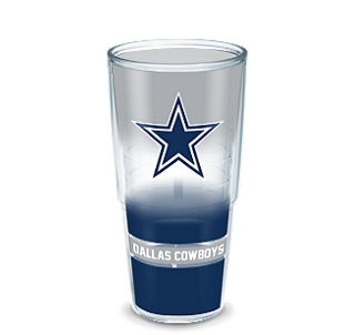 Product: NFL® Dallas Cowboys