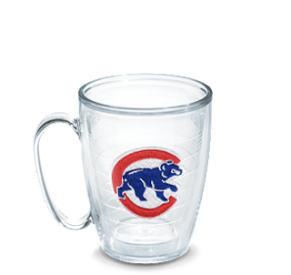 Product: MLB® Chicago Cubs™