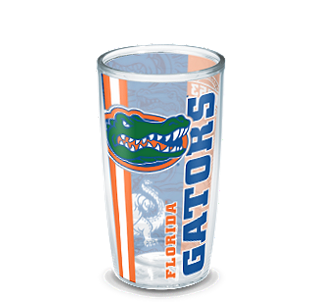 Product: Florida Gators