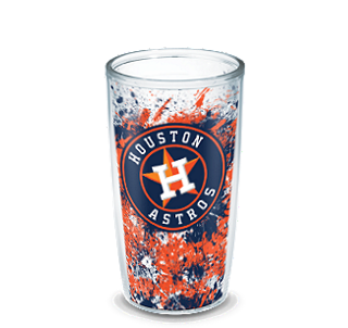 Product: MLB® Houston Astros™