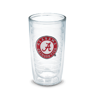 Product: Alabama Crimson Tide